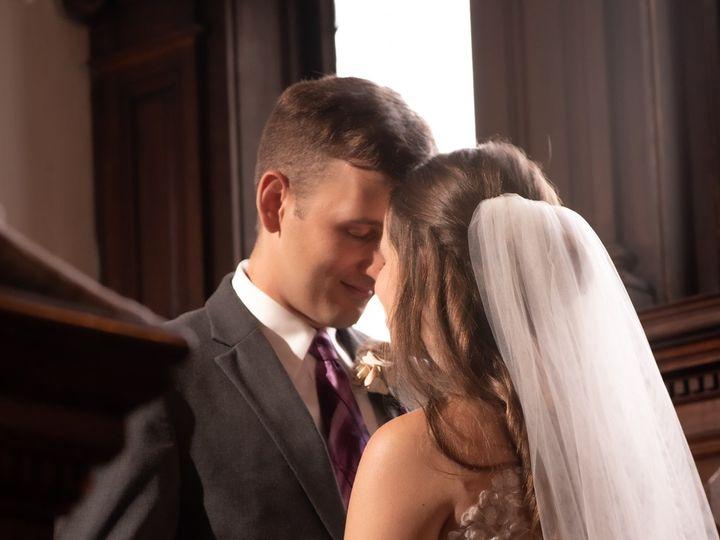 Tmx Dsc 4442 51 1894167 159905788430544 Virginia Beach, VA wedding photography