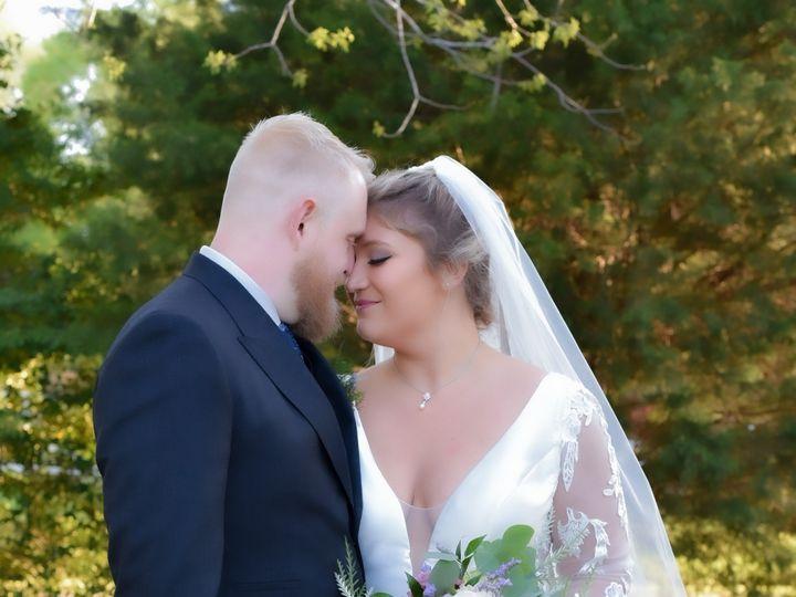 Tmx Dsc 5068 51 1894167 159369819442243 Virginia Beach, VA wedding photography