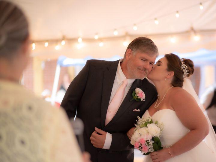 Tmx Dsc 6193 3 51 1894167 159330900820177 Virginia Beach, VA wedding photography
