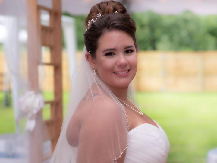 Tmx Dsc 6486 3 Copy Copy 51 1894167 159369915443175 Virginia Beach, VA wedding photography