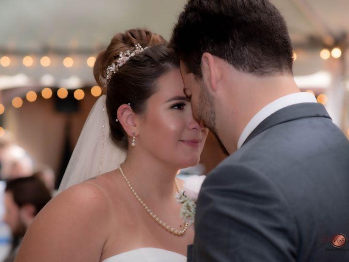 Tmx Dsc 6671 3 2 51 1894167 159369915889263 Virginia Beach, VA wedding photography