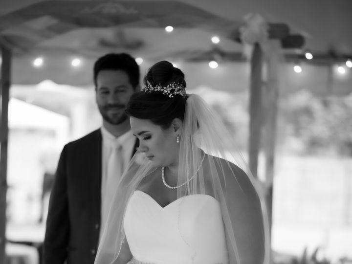 Tmx Dsc 6734 2 51 1894167 159369915935777 Virginia Beach, VA wedding photography