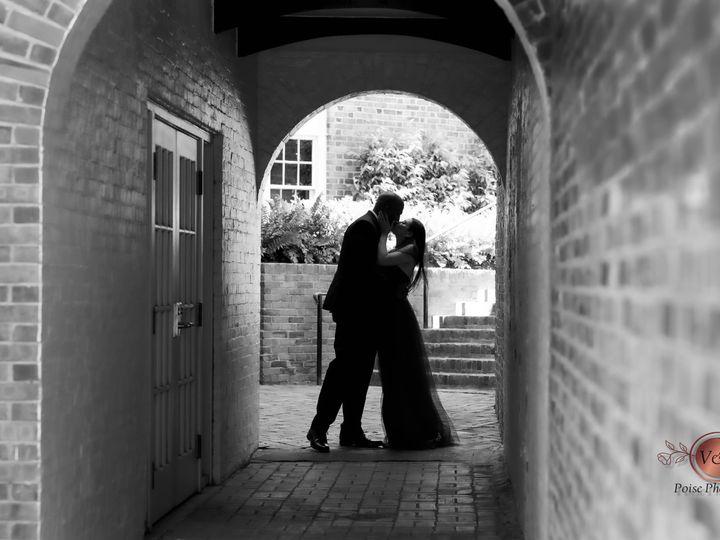 Tmx Dsc 7028 2 2 Copy Copy 51 1894167 159011252730062 Virginia Beach, VA wedding photography