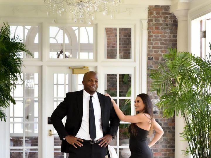 Tmx Dsc 7634 2 Copy 51 1894167 159369948990743 Virginia Beach, VA wedding photography