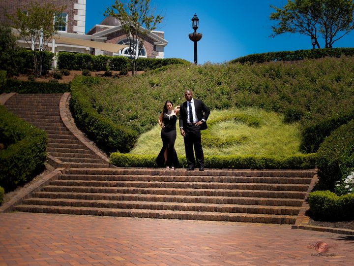 Tmx Dsc 7816 2 51 1894167 159369948916934 Virginia Beach, VA wedding photography