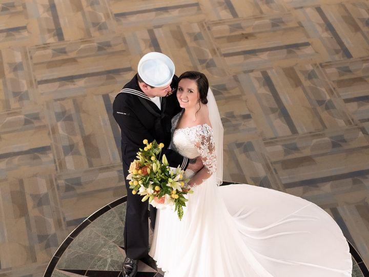 Tmx Dsc 8867 51 1894167 159796468318889 Virginia Beach, VA wedding photography
