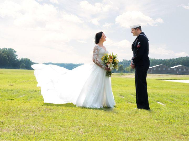 Tmx Dsc 9122 51 1894167 159796465790906 Virginia Beach, VA wedding photography