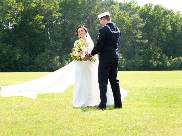 Tmx Dsc 9145 51 1894167 159796479985192 Virginia Beach, VA wedding photography