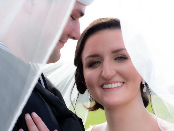 Tmx Dsc 9241 51 1894167 159796479081252 Virginia Beach, VA wedding photography