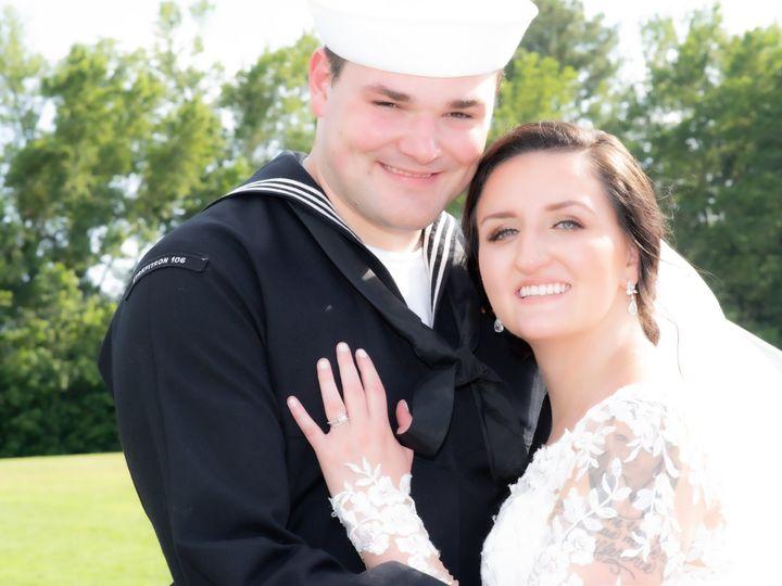 Tmx Dsc 9294 51 1894167 159796479384337 Virginia Beach, VA wedding photography