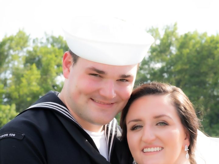 Tmx Dsc 9297 51 1894167 159796481239254 Virginia Beach, VA wedding photography