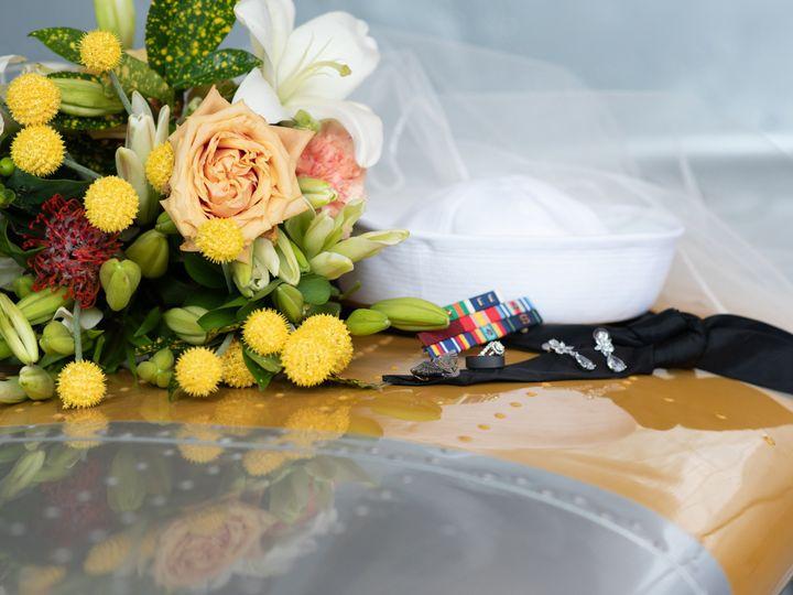 Tmx Dsc 9479 51 1894167 159796480513720 Virginia Beach, VA wedding photography