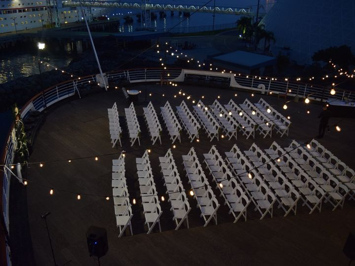 Tmx 1513890511783 Dsc0293 Los Angeles wedding eventproduction