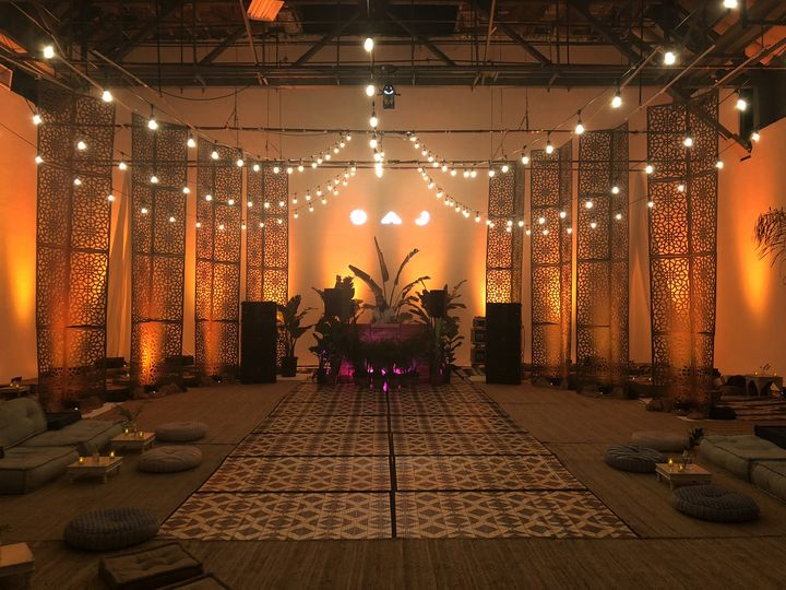 Tmx Img 4861 51 994167 Los Angeles wedding eventproduction