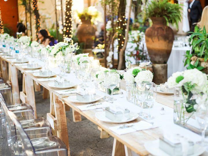 Tmx Details From An Outdoor Wedding T20 Yqavbx 51 1025167 V1 Miami, FL wedding planner