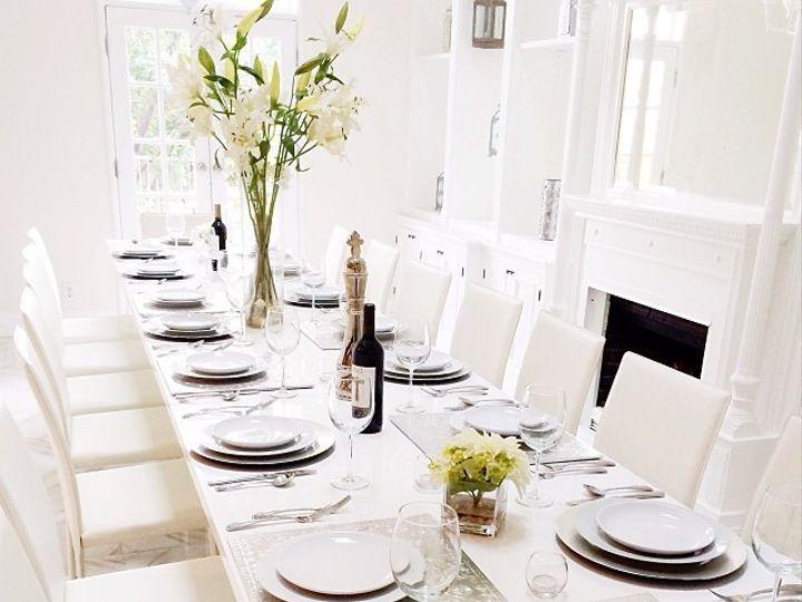 Tmx Dining Room Setup T20 V24xwg 51 1025167 Miami, FL wedding planner