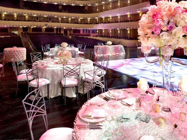 Tmx Erde 2047 51 1025167 Miami, FL wedding planner