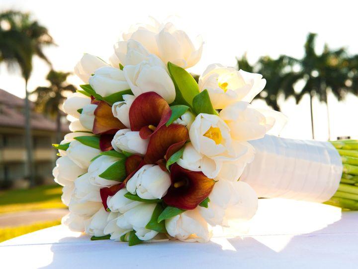 Tmx Gm 325 51 1025167 Miami, FL wedding planner