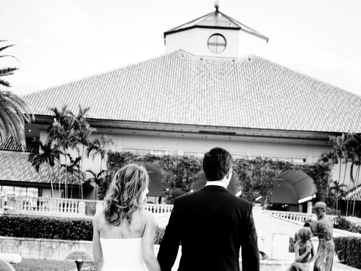 Tmx Gm 342 51 1025167 Miami, FL wedding planner