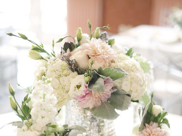 Tmx Img 3509 3543584581 O 51 1025167 Miami, FL wedding planner