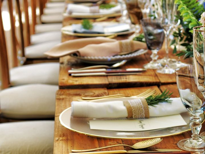 Tmx Img 3554 51 1025167 1559390535 Miami, FL wedding planner