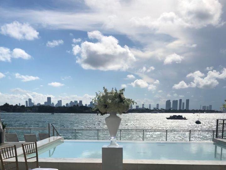 Tmx Img 8507edited 51 1025167 1557780879 Miami, FL wedding planner