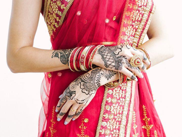 Tmx Indian Wedding Miami Mandarin Oriental Indian Wedding Photographer Miami 49 51 1025167 1559390566 Miami, FL wedding planner