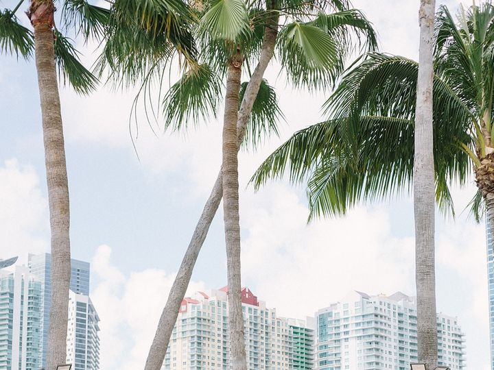 Tmx Indian Wedding Miami Mandarin Oriental Indian Wedding Photographer Miami 73 51 1025167 1559390586 Miami, FL wedding planner