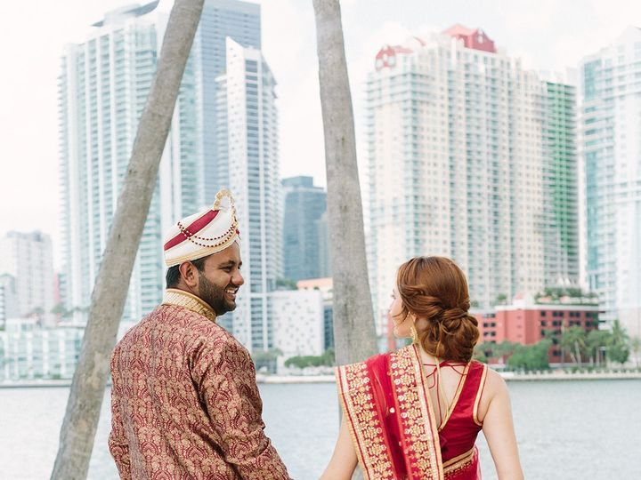 Tmx Indian Wedding Miami Mandarin Oriental Indian Wedding Photographer Miami 74 51 1025167 1559390586 Miami, FL wedding planner