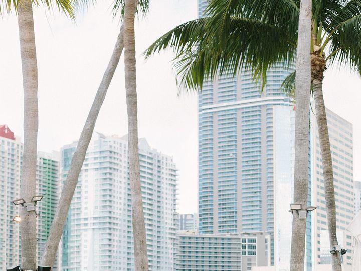 Tmx Indian Wedding Miami Mandarin Oriental Indian Wedding Photographer Miami 85 51 1025167 1559390590 Miami, FL wedding planner