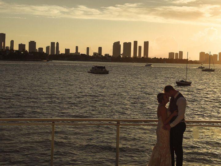 Tmx Party 1255 51 1025167 157927784199916 Miami, FL wedding planner