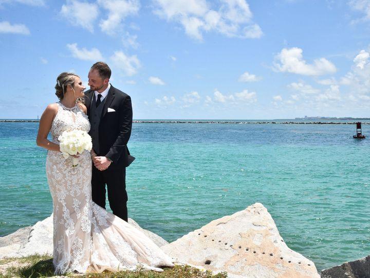 Tmx Party 302 51 1025167 157927782769565 Miami, FL wedding planner