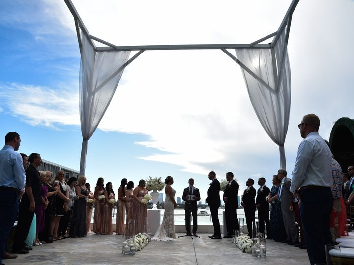 Tmx Party 685 51 1025167 157927782665887 Miami, FL wedding planner