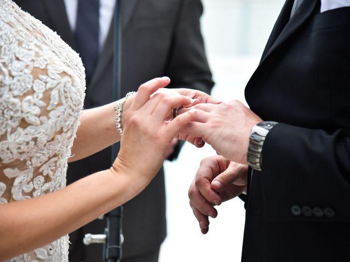Tmx Party 738 51 1025167 157927783250559 Miami, FL wedding planner