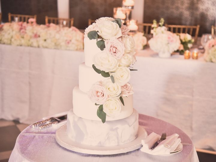 Tmx Party 965 51 1025167 157927783121371 Miami, FL wedding planner