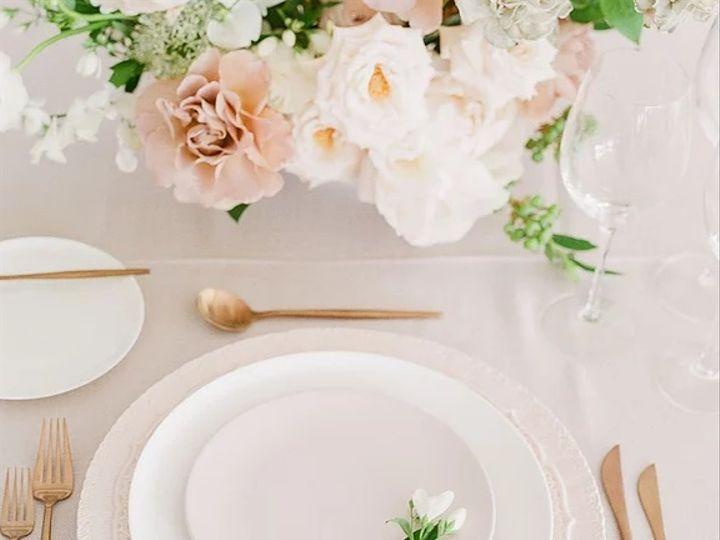 Tmx Pialisa 51 1025167 Miami, FL wedding planner