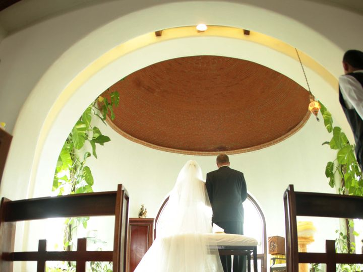 Tmx Pilar And Charlesby Viva Photography Mx 93 51 1025167 Miami, FL wedding planner