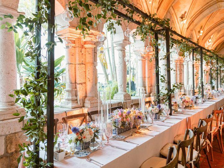Tmx Raum 00941 51 1025167 158630189749902 Miami, FL wedding planner
