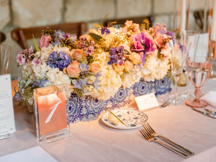 Tmx Raum 00947 51 1025167 158630190638570 Miami, FL wedding planner