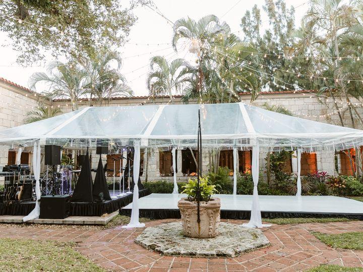 Tmx Raum 00956 51 1025167 158630192121742 Miami, FL wedding planner