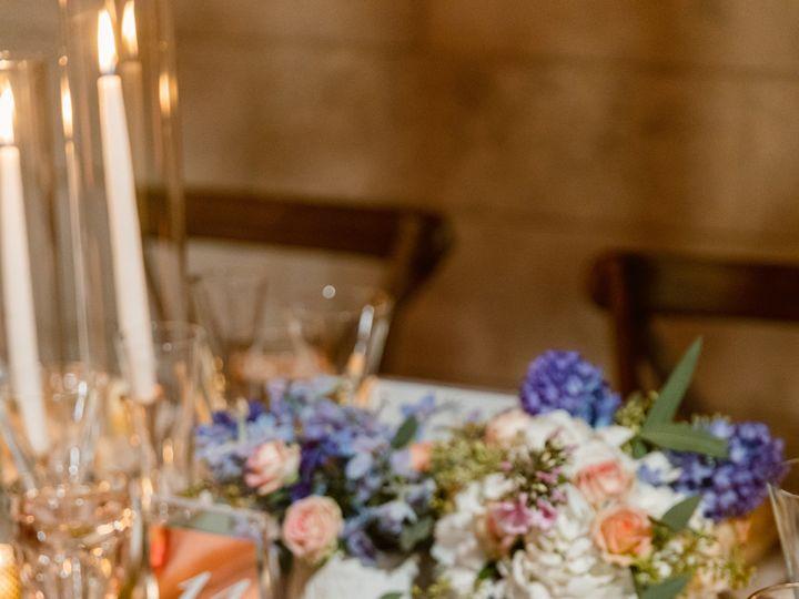 Tmx Raum 00972 51 1025167 158630194267414 Miami, FL wedding planner