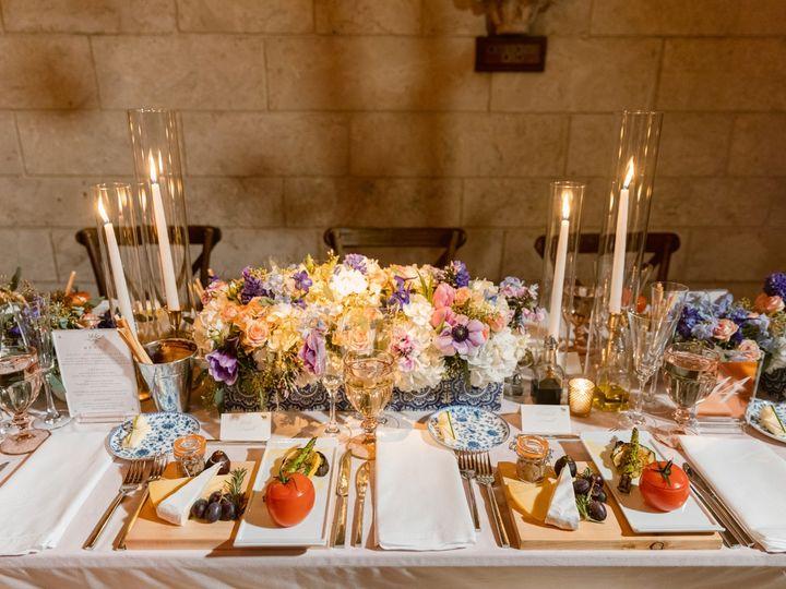 Tmx Raum 00974 51 1025167 158630194889006 Miami, FL wedding planner