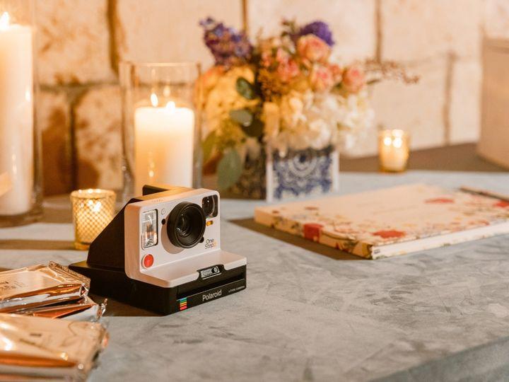 Tmx Raum 01014 51 1025167 158630199772890 Miami, FL wedding planner