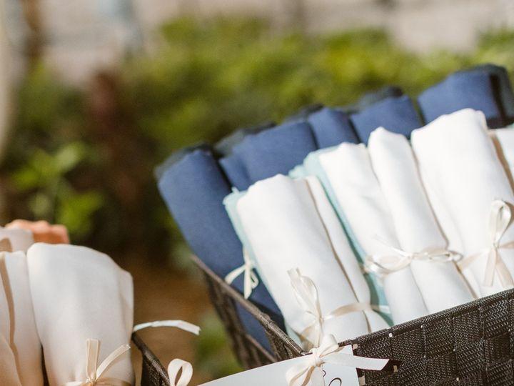 Tmx Raum 01023 51 1025167 158630201589590 Miami, FL wedding planner
