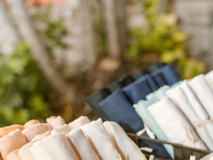 Tmx Raum 01024 51 1025167 158630200988641 Miami, FL wedding planner