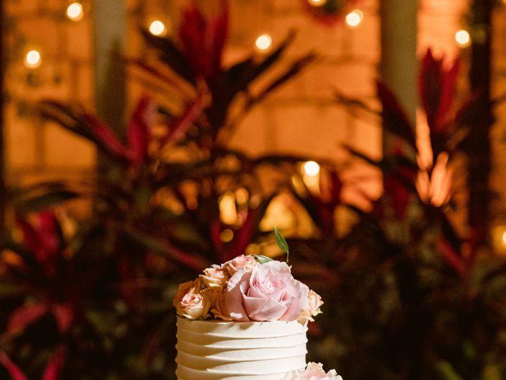 Tmx Raum 01027 51 1025167 158630202516929 Miami, FL wedding planner