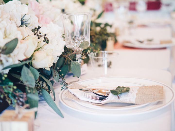 Tmx Table Setting T20 Jyklp4 51 1025167 V1 Miami, FL wedding planner
