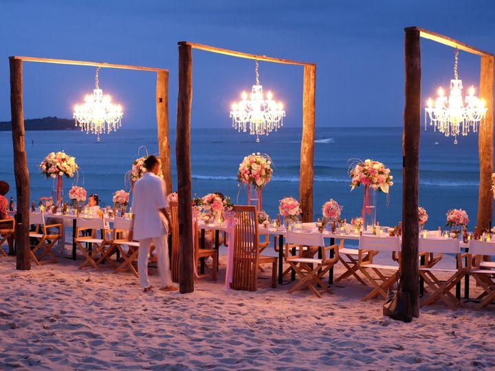 Tmx Twenty20 7f96aee4 F8cb 4cf3 B691 22a9e47fc6af 51 1025167 V1 Miami, FL wedding planner