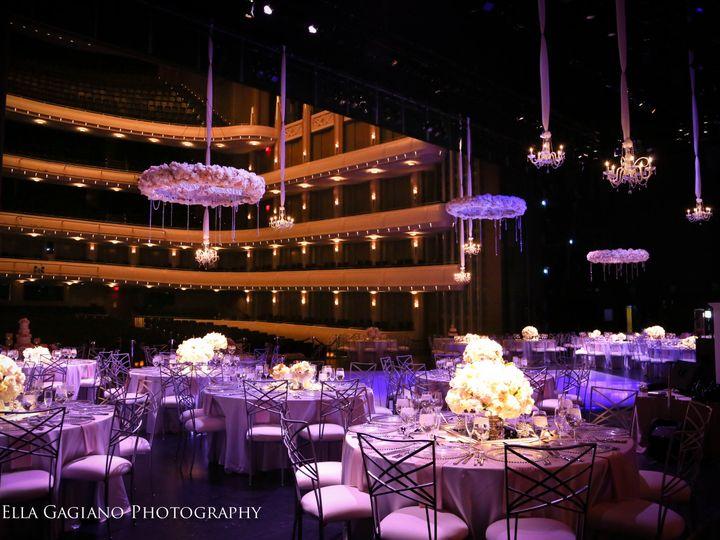 Tmx Wedding Stage 4 51 1025167 Miami, FL wedding planner