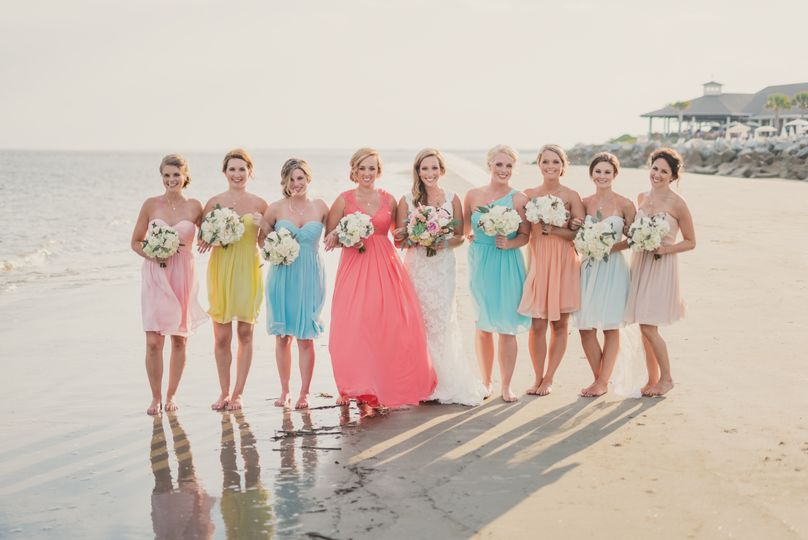 colleen sullivan bridesmaids